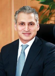 Mouayed-Makhlouf