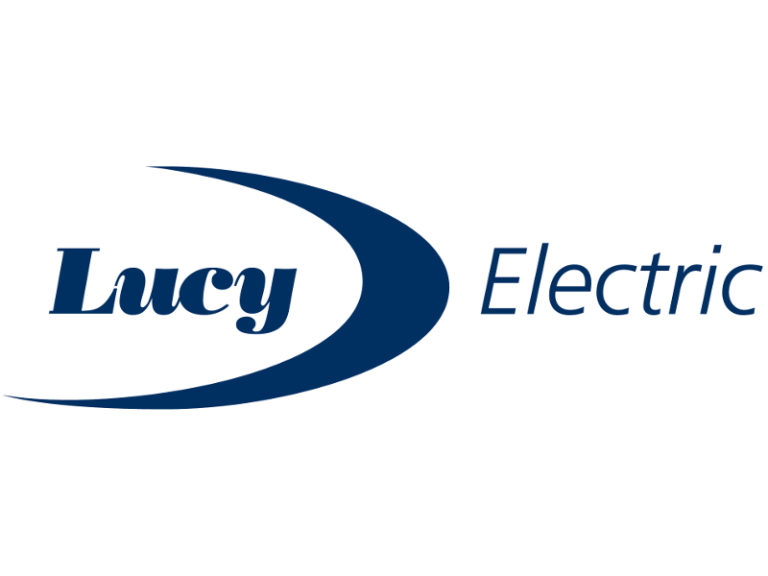 About Lucy Electric