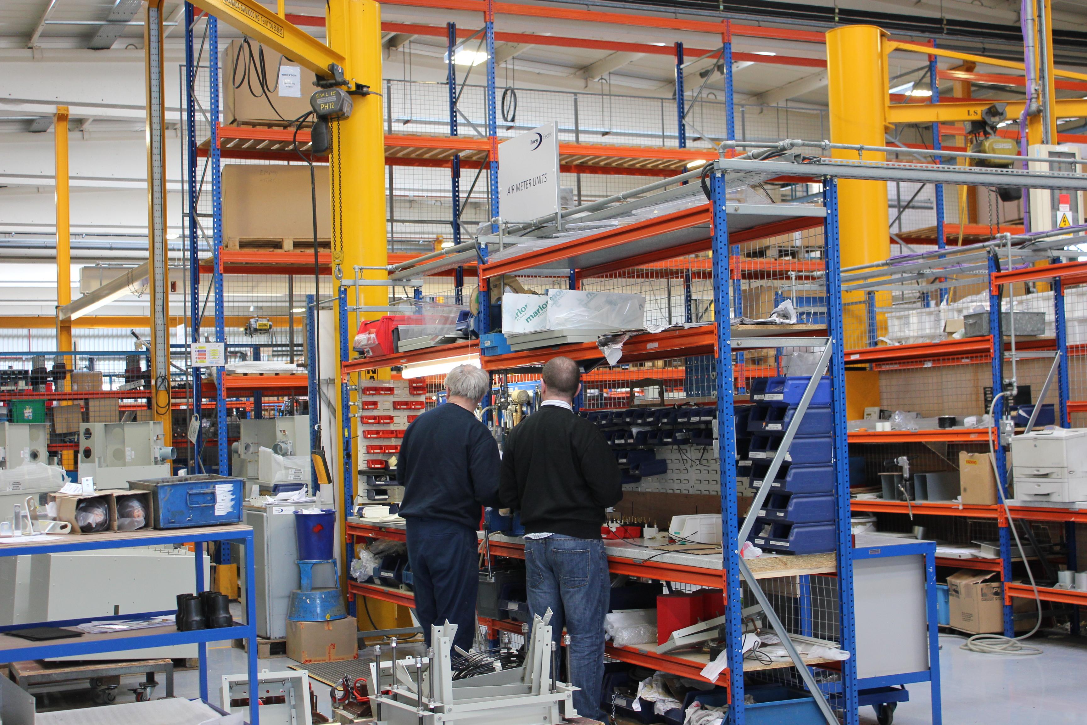 UK factory (2)