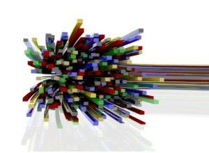 fibre optic