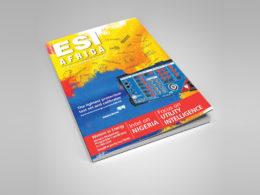 ESI 4 2017 cover