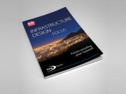 Infrastructure-design-supplement