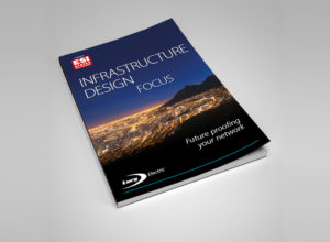 Infrastructure-design-supplement