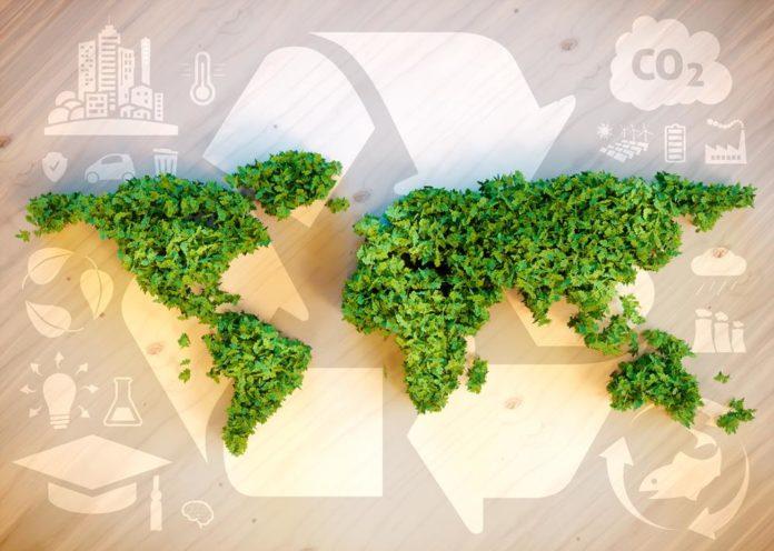 E-waste market