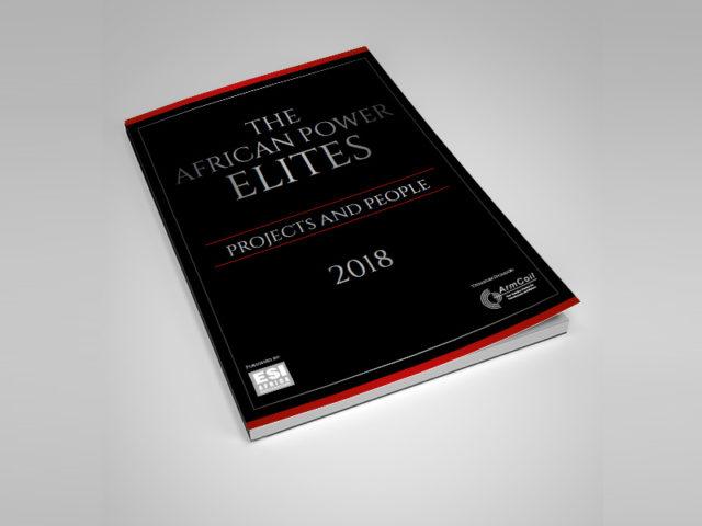 ESI Elites 2017