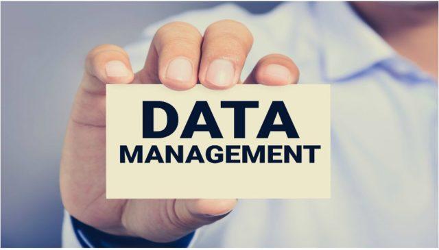 cloud-based task management platform