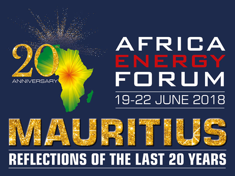6 African Energy Ministers to Share Success Stories at 20th Africa Energy Forum