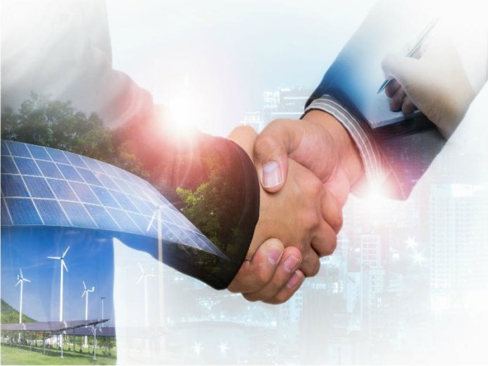 RES4Africa partners with SAPVIA to bolster Africa's green transition