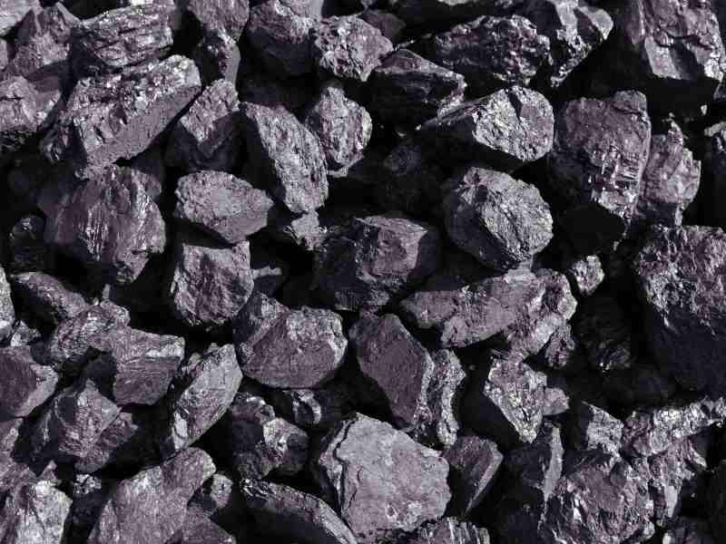 India leading global coal production capacity | ESI-Africa com