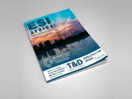 ESI 5 2017 COVER