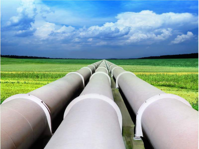 Nigeria: Trans-Saharan Gas Pipeline Project remains a dream