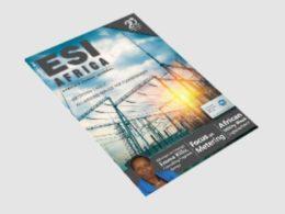 ESI 2016 Issue 1 Cover