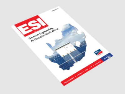 ESI 2013 Issue 2 Cover