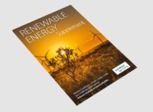ESI 2016 Issue 2 Cover