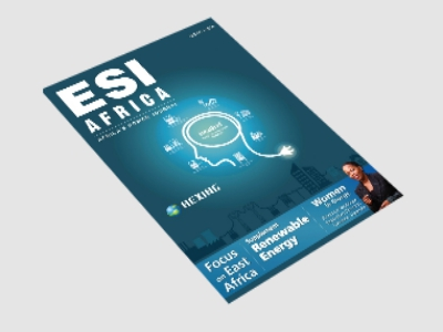 ESI 2015 Issue 2 Cover