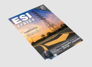 ESI 2016 Issue 2 Cover