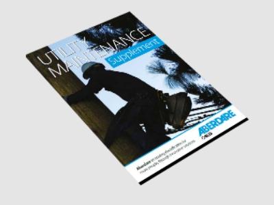 ESI 2016 Issue 3 Cover