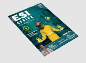 ESI Issue 3 2016 Cover