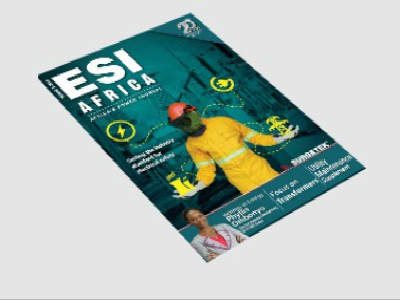 ESI Issue 3 2016 Cover