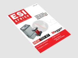 ESI 2014 Issue 4 Cover