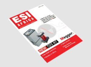 ESI 2014 Issue 4 Cover