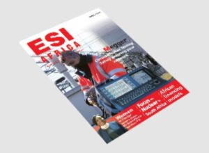 ESI 2015 Issue 4 Cover