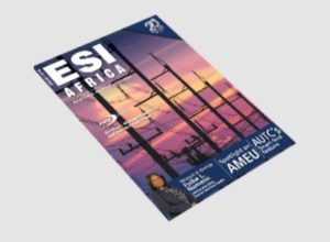 ESI 2016 Issue 5 Cover