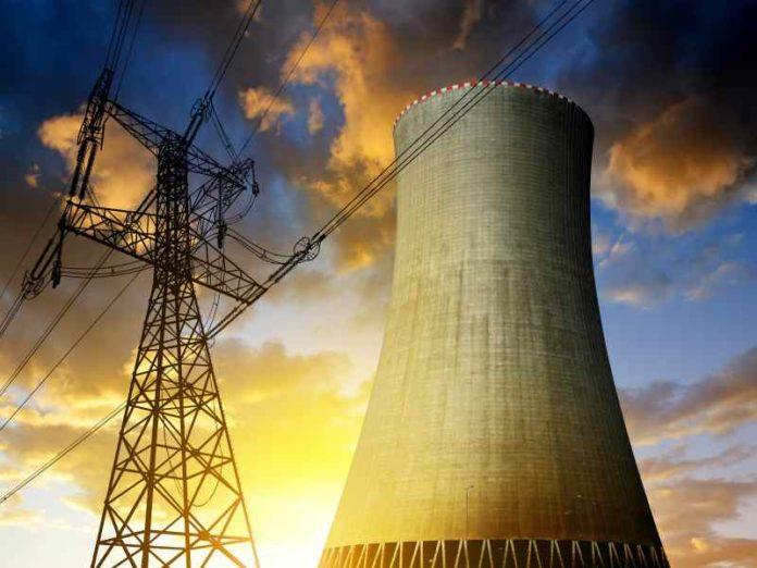 Nuclear procurement