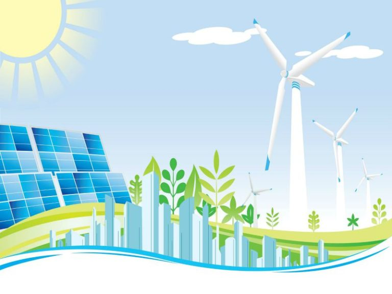 Private investment critical to meet Sustainable Development Goals