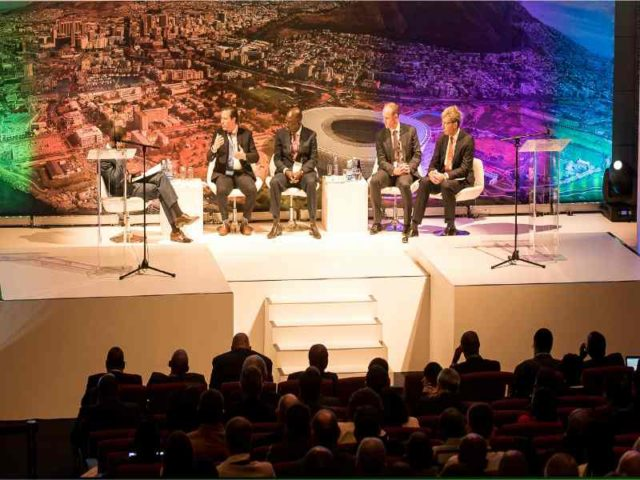 Advisory board members of the 18th annual African Utility Week – a gathering of over 7,500 attendees from more than 90 countries taking place this year on 15-17 May in Cape Town – share their thoughts on electrification in Africa and more with ESI Africa…