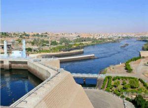 hydropower association