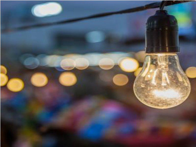 Zimbabwe Kwekwe City Council Halts Solar Street Lights Project