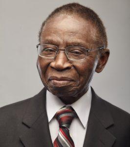 Clement Onyemelukwe