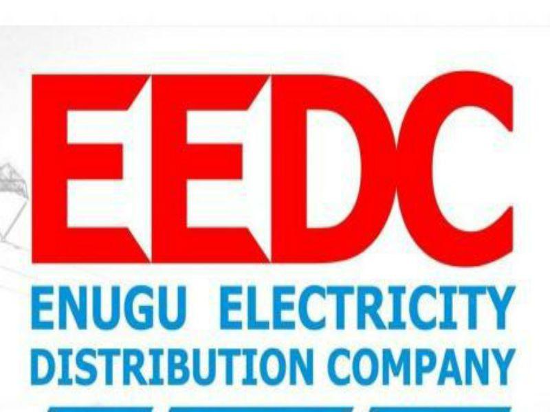 EEDC wins ITF award in human resources development