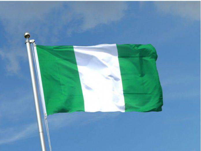 nigeria power