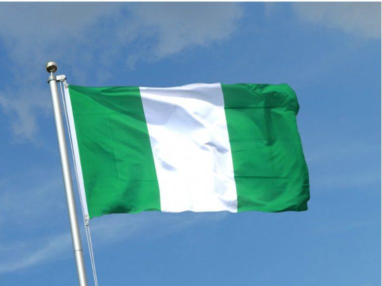 Nigeria: Africa's prime power development hotspot