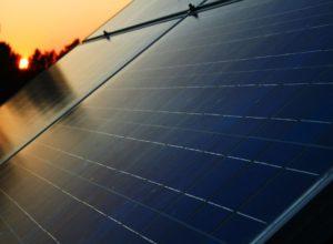 solar PV hybrid systems