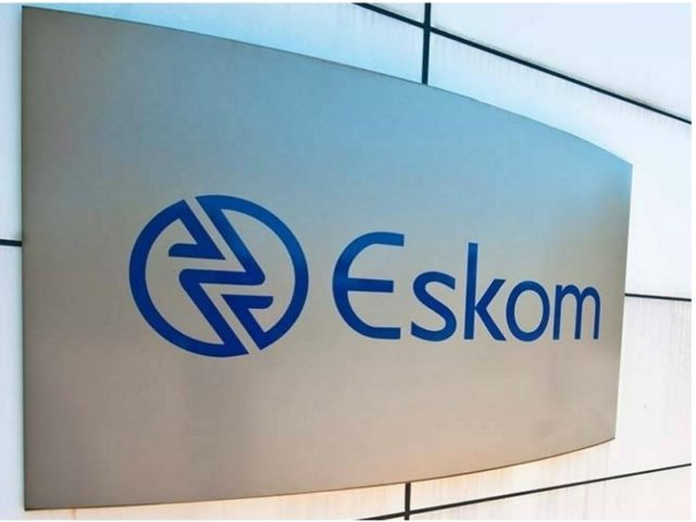 Eskom notes that in the financial year ended March 2020 - it experienced significant operational and financial challenges, resulting in Stage 6 loadshedding.