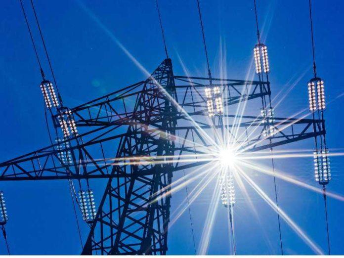 energy access