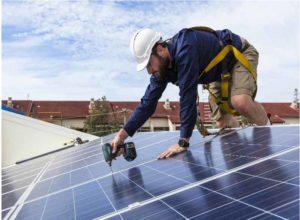 register solar PV