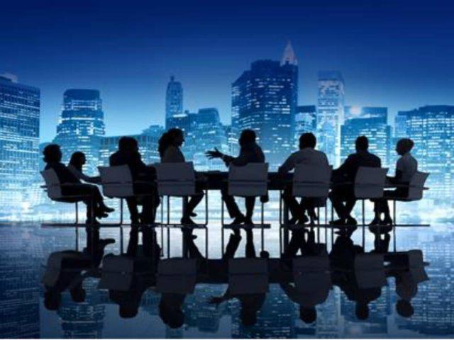 CEO Forum