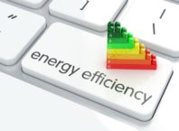 12L energy efficiency