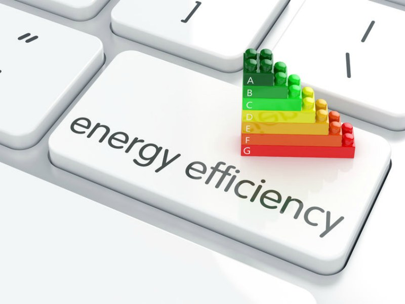 Energy efficiency practices essential to avoid loadshedding