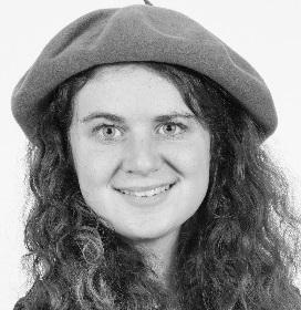 Ruth Kruger