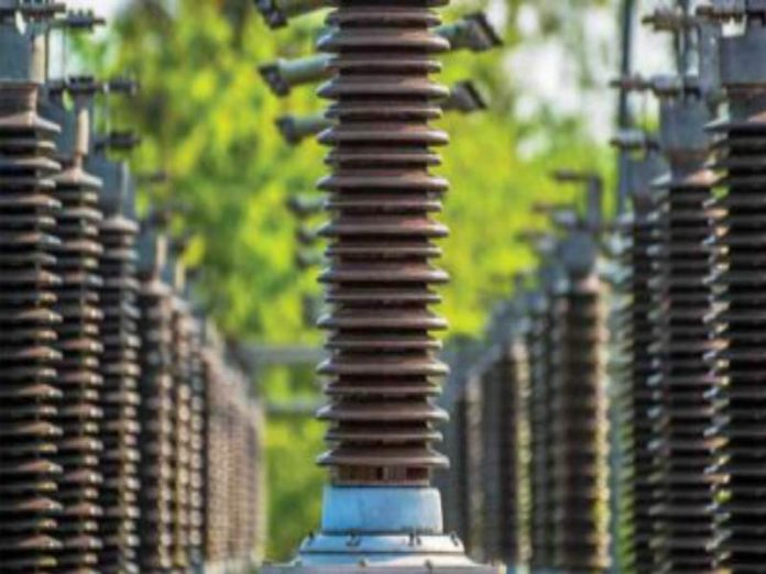 Botswana Power Corporation