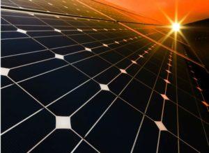 innovative solar subsidy