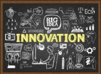 SAentrepreneurship and innovation