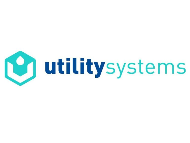 About Utility Systems