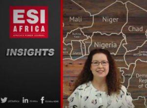 ESI Insights Nicolette