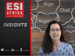 ESI Insights